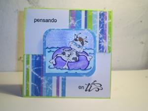 An'udder Bday Card 1