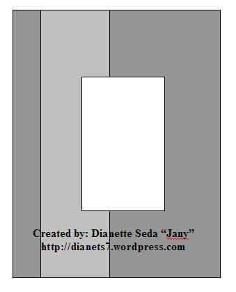card-sketch-1