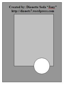 card-sketch-2