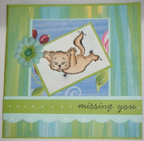 kitty-missing-you